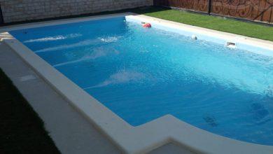 Photo of أحواض سباحة فيبر جلاس الكويت